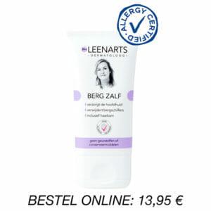 Drs-Leenarts-Dermatoloog-Berg-baby's-product-berg-zalf