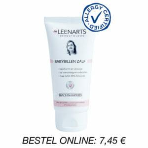Drs-Leenarts-Dermatoloog-product-babybillen-zalf,-billen-creme