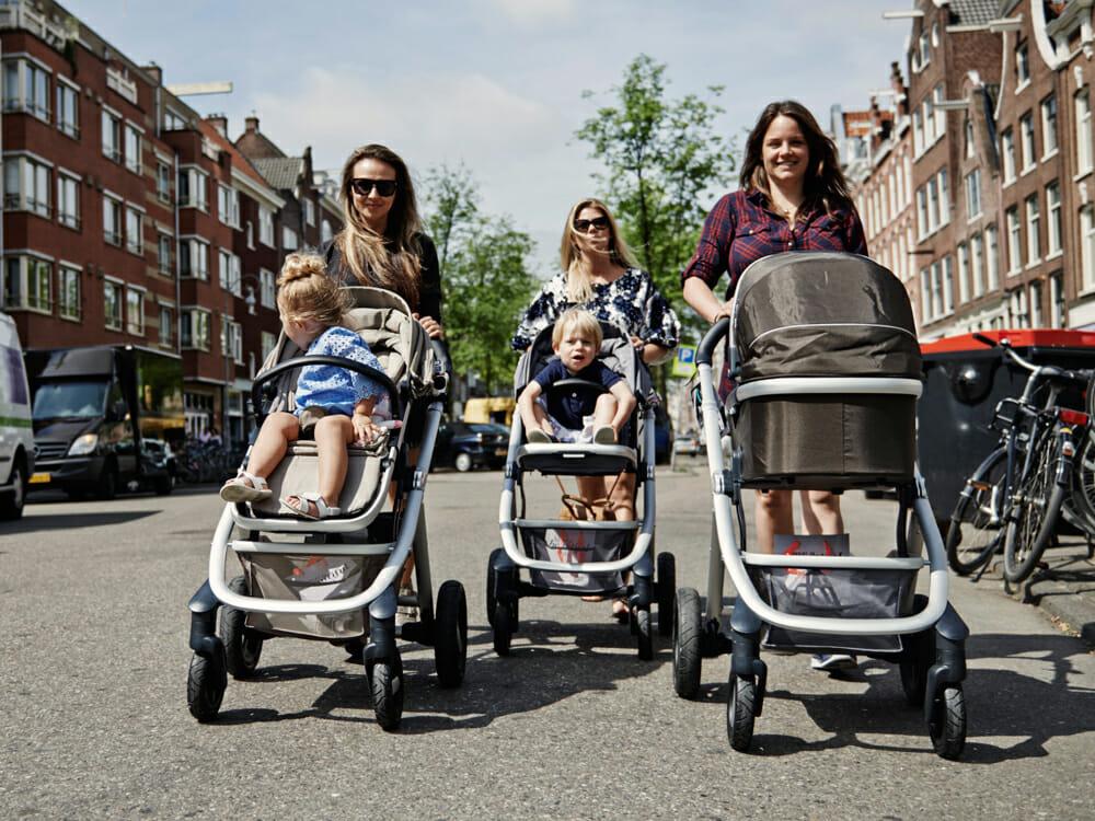 nuna-city-stroll-dr-leenarts-pret-a-pregnant