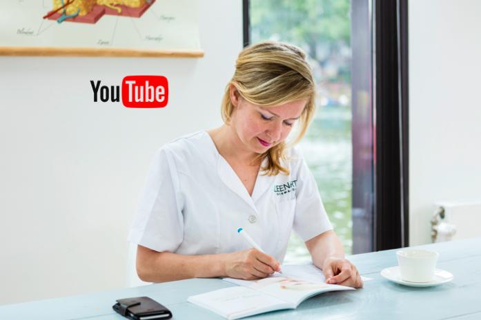 Krentenbaard Symptomen Behandeling Drs Leenarts Dermatoloog
