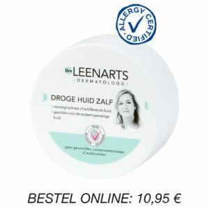 Drs-Leenarts-Dermatoloog-product-Droge-Huid-Zalf