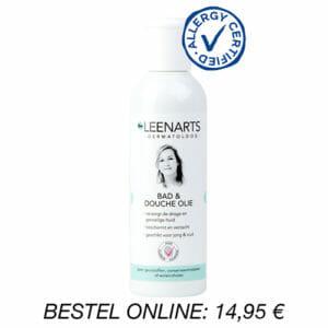 Drs-Leenarts-Dermatoloog-product-bad-en-douche-olie-parfumvrij