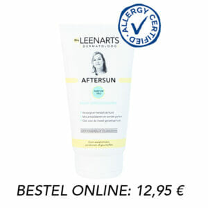 Drs Leenarts Aftersun