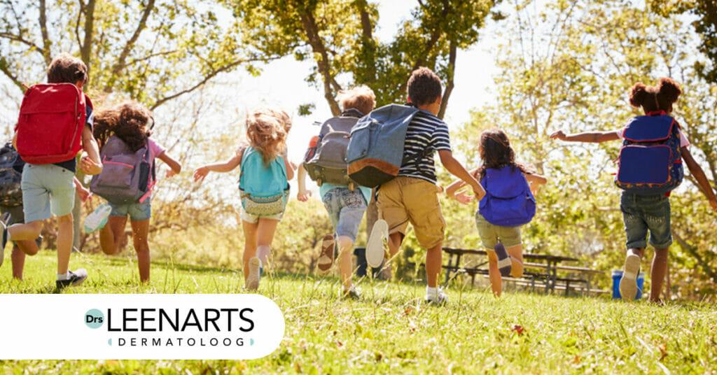 11 schoolreis tips