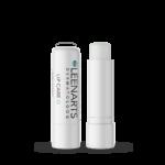 Packshot Drs Leenarts Lipcare+ lipstick.