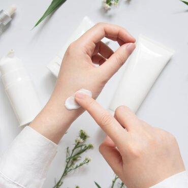 thumbnail-parfum-geurstoffen-drsleenarts